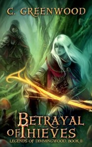 betrayal-of-thieves.mobi