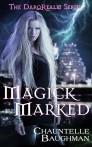 magickmarked
