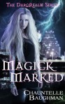 magickmarked