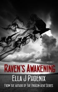 Ravens Awakening_FINAL_1563x2500