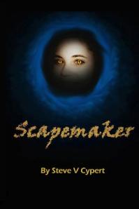 scapemaker