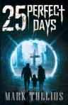 25 prefect days