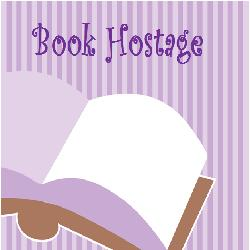 book hostage250