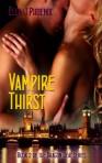 vampire thirst