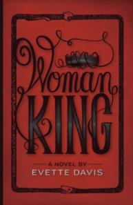woman king