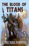 blood of titans