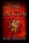 fire of the dragon