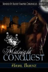 midnight conquest