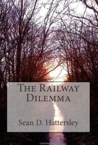 the railway dilemma