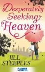desperately seeking heaven
