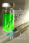daughter cell