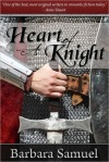 heartofknight