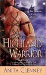 highlandwarrior