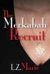 the merkabah recruit