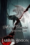 angel diaries