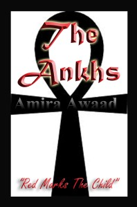 ankhs cover