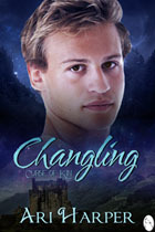 changling