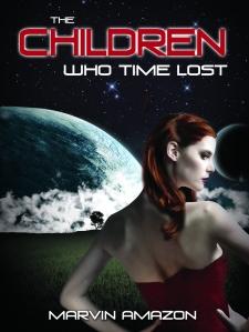 Children That Time Lost GoodReads