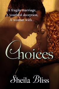 Choices-SheilaBliss-200x300