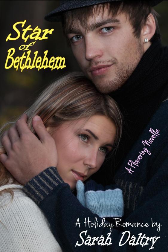 Star of Bethlehem_final_commercial (1)