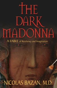 the dark madonna