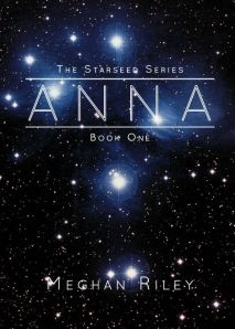 anna-cover-large1