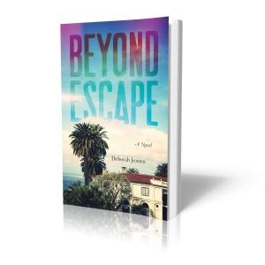 beyond escape