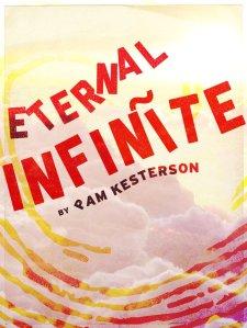 eternal infinite