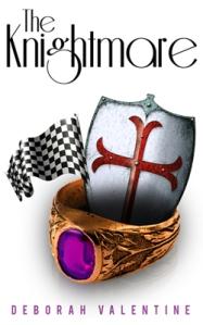 Knightmare_Thumbnail 2