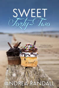 sweet 42
