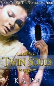 twin sould