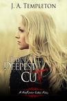 deepest cut
