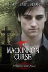 the mckinnon curse