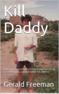 kill daddy