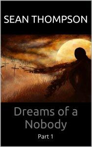 dreams of nobody