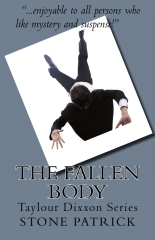 The-Fallen-Body-smaller-paperback1