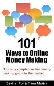 101 ways to make money