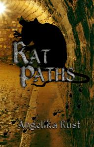 rat paths