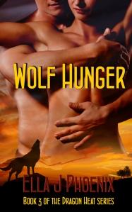 WolfHunger_EJP_400px_FINAL