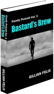 bastard brew cover