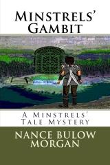 ministrels gambit