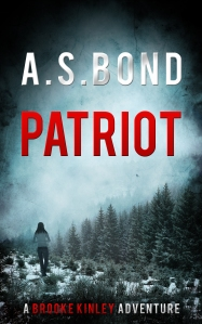 patriot_cover_final1