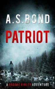 patriot_cover_final1