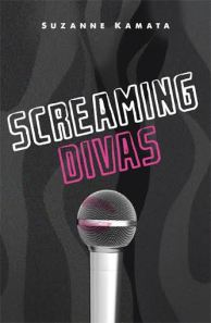screaming diva