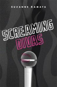 screaming diva