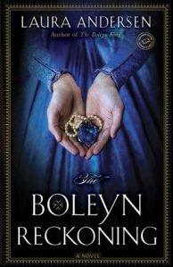the boylen reckoning