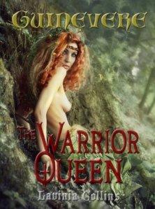 warior queen