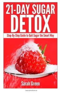 21 day sugar detox