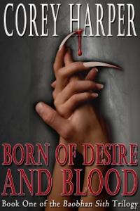 Desire-Book-One-cover-v4-small-200x300