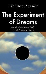 The EXxperient